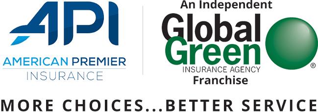 American Premier Insurance